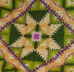 Cornerstone Quilting Guild